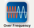 over frequency1
