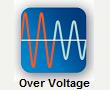 over voltage1