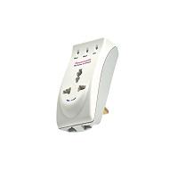 p6c adapter
