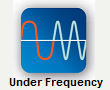 under frequency1