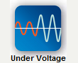 under voltage1