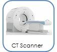 CT scann