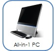 all-in-1 pc