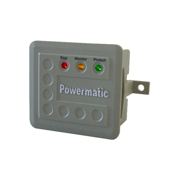 powermatic-p16cue