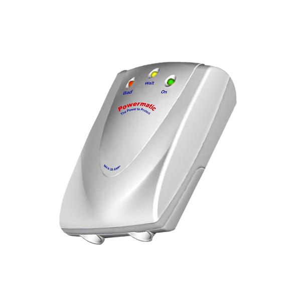 powermatic-p30c