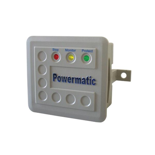 powermatic-p6cu
