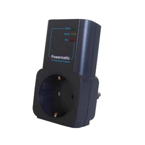 powermatic-p8c