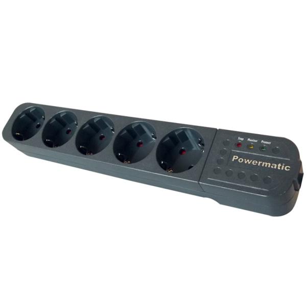 powermatic-pe5e1