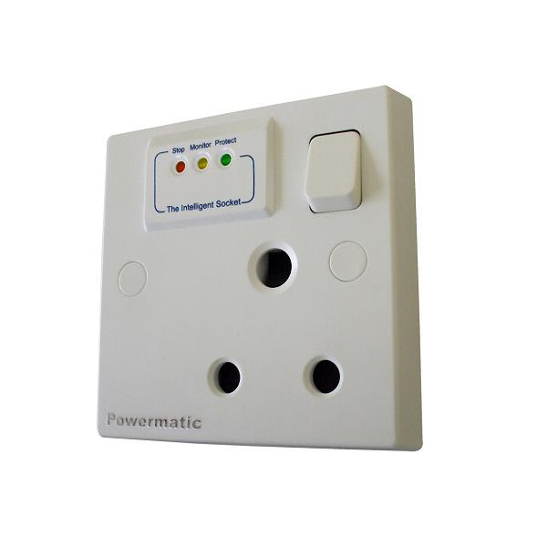 powermatic-ps1m